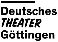 Irrungen, Wirrungen @ Deutsches Theater Göttingen, DT-2 | Göttingen | Niedersachsen | Deutschland
