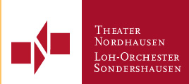 1. Kissenkonzert @ Theater Nordhausen, Theater unterm Dach