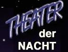 63. MUSIKERSTAMMTISCH @ Theater der Nacht, Northeim | Northeim | Niedersachsen | Deutschland