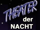 theaterdern8