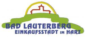 Verkaufsoffener Sonntag @ Hauptstraße Bad Lauterberg   Bad Lauterberg im Harz   Deutschland