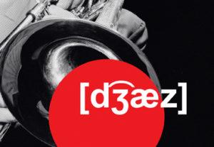JazzSession @ Apex, Göttingen | Göttingen | Niedersachsen | Deutschland