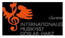 Internationales Musikfest Goslar/Harz: Moderne Zeiten I - Das 20. Jahrhundert @ Weltkulturerbe Rammelsberg | Goslar | Niedersachsen | Deutschland