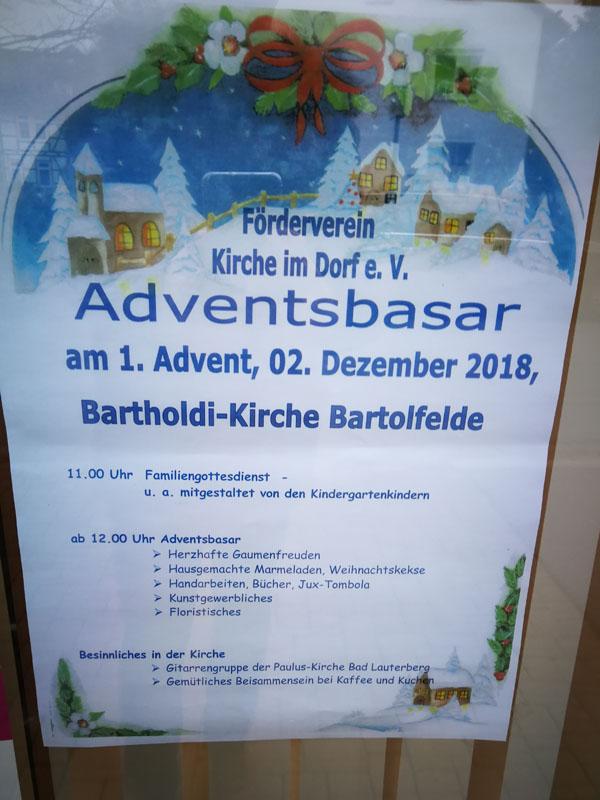 Weihnachtskekse Swing.Veranstaltungen Archiv Seite 24 Von 496