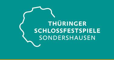 Thüringer Schlossfestspiele 2019: ORPHEUS UND EURYDIKE @ Schloss Sondershausen, Theaterwiese | Sondershausen | Thüringen | Deutschland