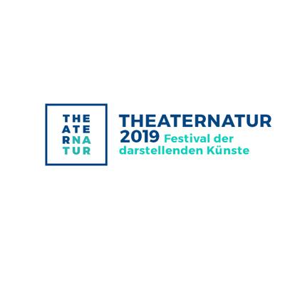 Theaternatur-Festival: DIE LEGENDE VOM GLÜCK OHNE ENDE (NACH PAUL UND PAULA) @ Waldbühne Benneckenstein