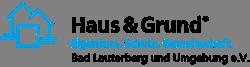 Mitgliederversammlung  Haus und Grund Bad Lauterberg e. V. @ Restaurant Goldene Aue